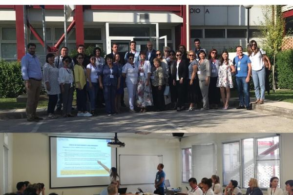 kutel-second-meeting-in-patras-1D1BCBDF5-BAF4-8375-2C1C-BB1C19EE29FF.jpg