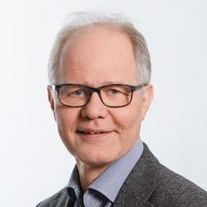 Matti Lappalainen