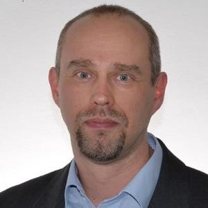 Timo Halttunen