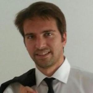 Arturo Lavalle