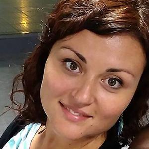 Sara Cella