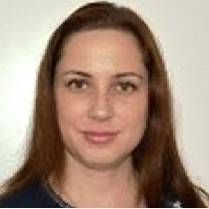 Veronika Mikhailovna Gridneva